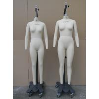 杭州订做alvanon模特人台,杭州生产alvanon人体模特厂家
