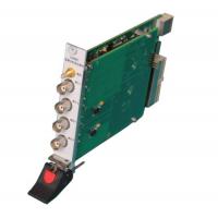 6982B PXI可编程放大器模块 ceyear思仪 6982B 50MHz~8GHz