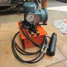 刮板机用液压紧链器YJLQ-1 10T输送机紧链器宇成