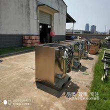 废水处理设备厂家 污水提升一体化价格