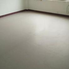 南京欧宝瑞/pvc运动地板/跆拳道馆地板/厂家直销