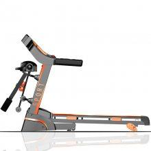 FN-F1豪华家用跑步机 健身器材 运动器材