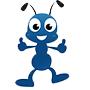 安徽蚂蚁木业有限公司