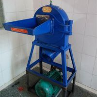 家用小麦面粉机 五谷杂粮磨粉机