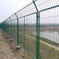 公路防护网 铁路封闭网 防护网厂家