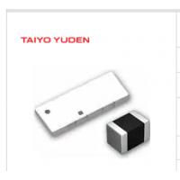 EMK212ABJ106KDT太阳诱电TAIYO陶瓷贴片电容MLCC