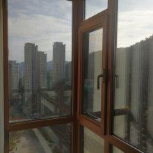 大连断桥铝门窗设计安装 大连断桥铝门窗价格 断桥铝门窗厂家