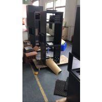 阳江怡柯信实验室用恒温恒湿空调生产厂家