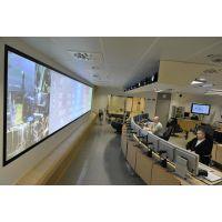 巴可F12 1080p展览展示专用投影机厂家