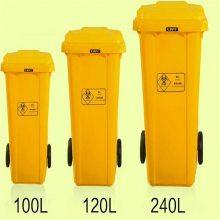 荣昌分类垃圾桶生产厂家