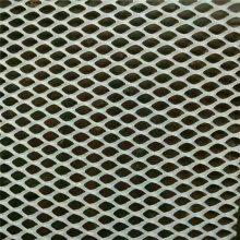 加密小孔塑料网 PE养殖网 漏粪网板