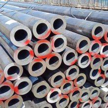 山东聊城现货供应常用规格无缝管 热轧无缝管 合金钢管