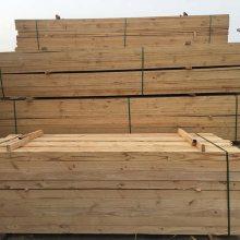 顺莆木材(图)-松木木方订购-松木木方