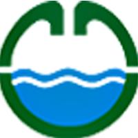 东莞市碧沃节能环保设备有限公司