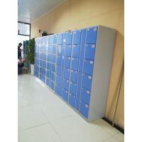 水上乐园电子式寄存柜尺寸 广州易特瑟
