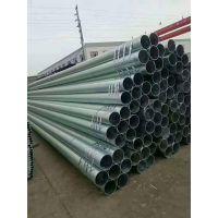 江西现货地质DZ40无缝钢管规格 108*4.5