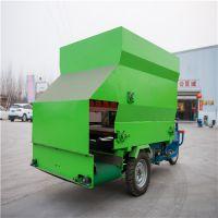 安徽多功能撒料车厂家生产
