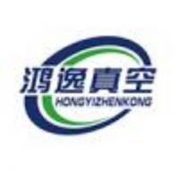 浙江鸿逸电气科技有限公司