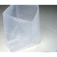 定制佛山气泡袋 全新环保气泡袋材料防震抗压气泡膜