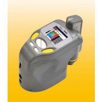供应日本NDK电色分光光度计NF555