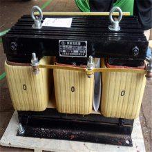 供应BP8Y-910/5012频敏变阻器适用于新型节能电机 鲁杯