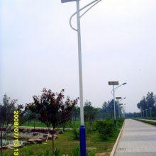 泊头厂家常规太阳能路灯配置【哪里买到1455元】