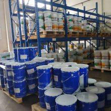 常州天马彩色胶衣面漆,间苯型/邻苯型不饱和聚酯胶衣树脂