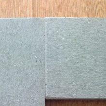 北京河北纤维水泥压力板有哪些厂家价格便宜