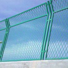 监狱护栏网厂家 刀刺看守所防护网 活动区隔离网