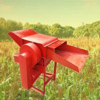 亚博国际真实吗机械 玉米大豆谷子脱粒机 亚博国际真实吗打谷子机品牌 多功能高粱大豆脱粒机 厂家