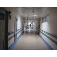 徐州室内PVC运动地板,硅PU篮球场施工划线公司