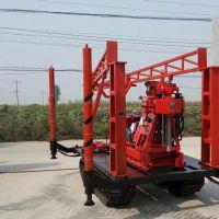 河北汇泰地质探矿机械配件有限公司