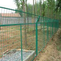 光伏护栏网 爬架护栏网 铁丝隔离网厂家订制