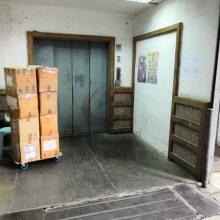 香港废料销毁、香港电子料销毁、香港废品回收