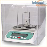 全自动液体电子密度计,流动性液体、粘稠性液体、挥发性液体专用
