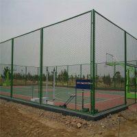 四川网球场围栏 工程护栏网 码头护栏网