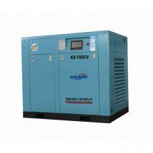 永磁螺杆空压机厂家-亳州螺杆空压机-安徽安卓空压机