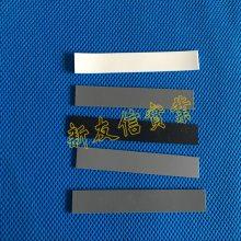 厂家批发 硅胶垫 透明硅胶脚垫 黑色防滑密封硅胶垫圈 防水防滑硅胶脚垫 可定制任意尺寸 来图来样加工
