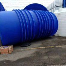 食品级发酵桶生产厂家重庆|食品塑料桶
