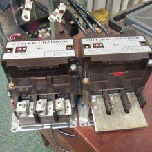 供应 Cutler-Hammer断路器开关WMZS1C05
