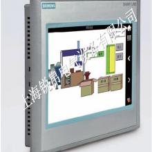西门子6AV6 545-0DA10-0AX0触摸屏销售与维修?