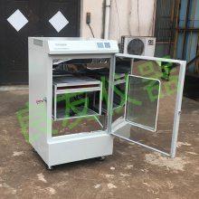 ZWY-2102C双层小容量恒温摇床培养箱