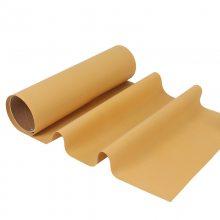 佳日丰泰家直销绝缘导热矽胶布 电焊机用1.6W/k-m 粉红导热矽胶片