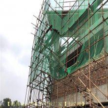 艺术造型门头铝板装饰安装_外墙立面门头铝板_德普龙报价