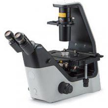 显微镜公司专业销售-尼康 常规倒置显微镜ECLIPSE Ts2