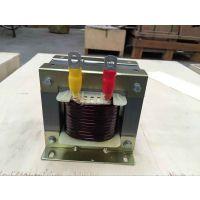 晨昌 CKDG-0.3/0.25-6% 分补电抗器 容量0.3KVAR 串联5KVAR单相电容器