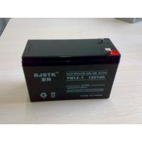 授权代理-AEGHT蓄电池12V38AH售后简介