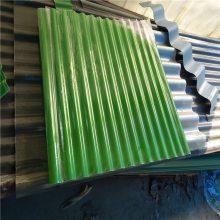 采光瓦透明瓦加厚玻璃钢化亮瓦屋顶车雨棚阳光房阳台采光板阳光板冀州亿恒