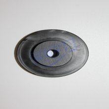 鄂州设计加工尼龙6垫块厂家