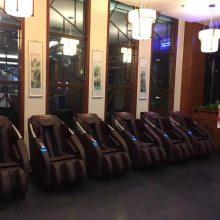 荣辰健身共享按摩椅(图)-电用按摩椅-武汉按摩椅